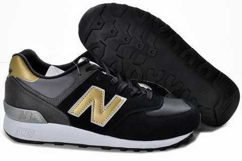 chaussures new balance homme new balance chaussure pas cher pour femme. Black Bedroom Furniture Sets. Home Design Ideas