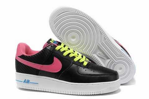 force chaussure nike air nike pas chaussure cher air one marques TgF44wx