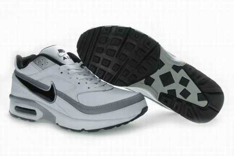 tom cruise wikipedia - foot-locker-air-max-bw-air-max-classic-bw-noir-blanc-16478.jpg
