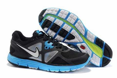 low priced d70cf 12360 Nike Air Max Vip,nike Chaussure Gps